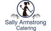 Sally Armstrong Catering